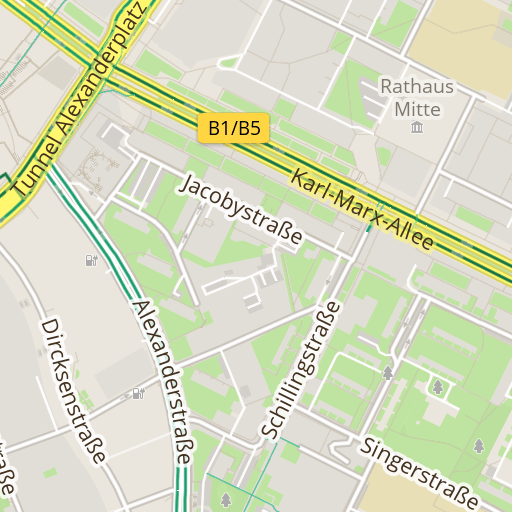 skobbler | SDK Web | Powerful maps technology based on OpenStreetMap